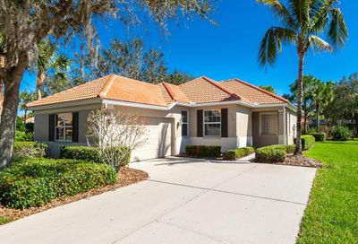 719 Misty Pond Court Bradenton FL 34212