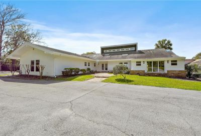 3128 Downs Cove Road Windermere FL 34786