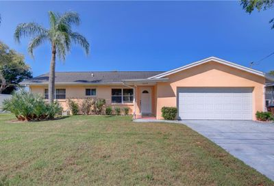 2004 20th Avenue Parkway Indian Rocks Beach FL 33785