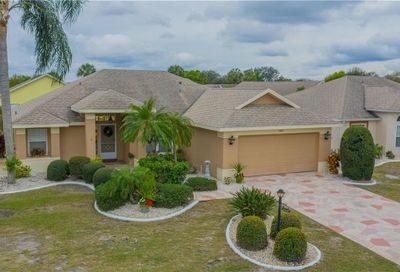 2004 Prestancia Lane Sun City Center FL 33573