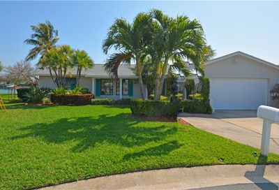 11600 5th Street E Treasure Island FL 33706