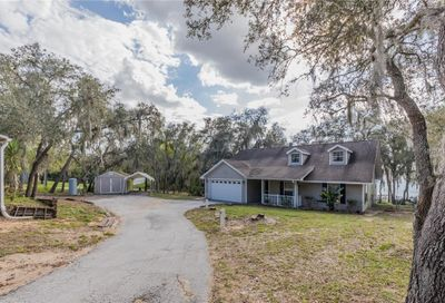 822 S Breen Road Lake Wales FL 33898