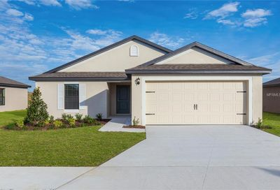 Address Withheld Dundee FL 33838