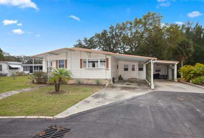 15 Hatchett Creek Road Venice FL 34285