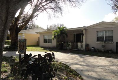 5298 47th Avenue N St Petersburg FL 33709
