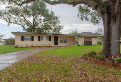 229 Brighton Way Casselberry FL 32707