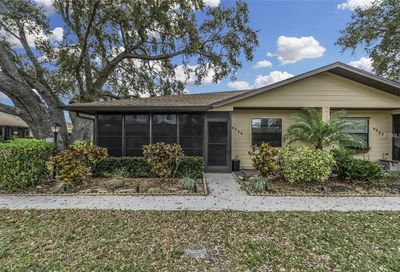 4226 66th Street Circle W Bradenton FL 34209