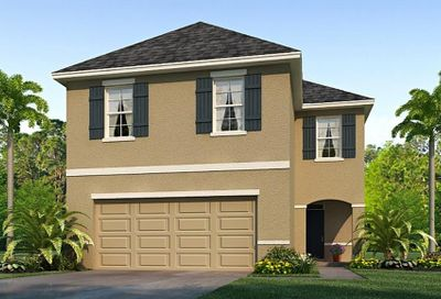 10231 Geese Trail Circle Sun City Center FL 33573