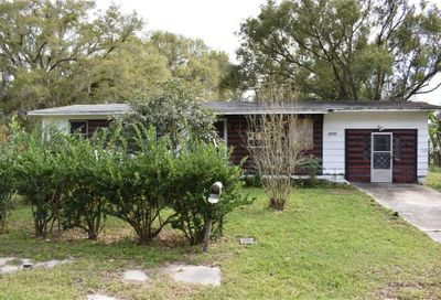 215 S French Avenue Fort Meade FL 33841