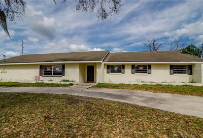 655 E Bay Avenue Eagle Lake FL 33839