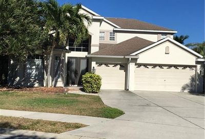 5015 52nd Avenue W Bradenton FL 34210