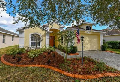 7127 Bluebell Court Lakewood Ranch FL 34202