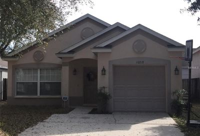 10218 Lakeside Vista Drive Riverview FL 33569