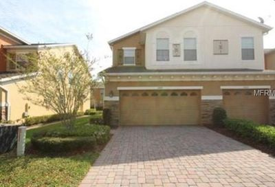 2849 Shady Willow Lane Oviedo FL 32765
