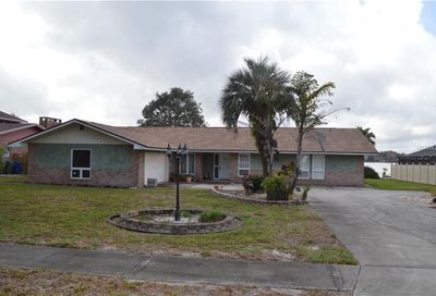 128 Mirror Lane NW Winter Haven FL 33881