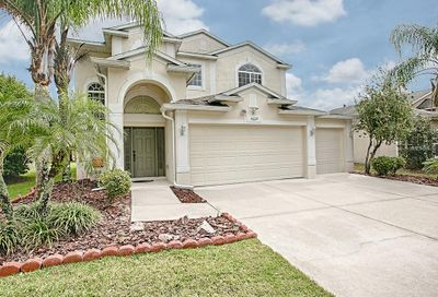 5627 Ansley Way Mount Dora FL 32757