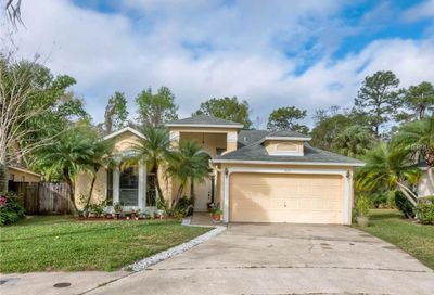 1020 Bartlett Court Oviedo FL 32765