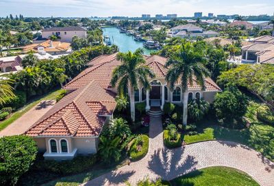 319 W Royal Flamingo Drive Sarasota FL 34236