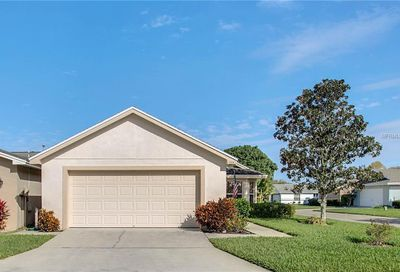 1444 Kingfish Lane Winter Haven FL 33884