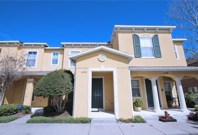 2572 Hidden Cove Lane Clearwater FL 33763