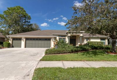 6153 Misty Oaks Court Sarasota FL 34243