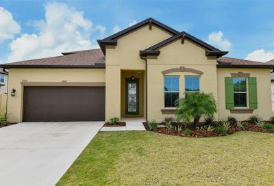 11612 8th Terrace NE Bradenton FL 34212