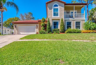 1645 Lakeside Drive Tarpon Springs FL 34688