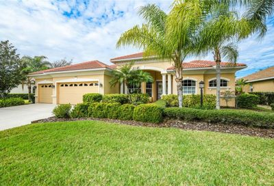 6610 Coopers Hawk Court Lakewood Ranch FL 34202