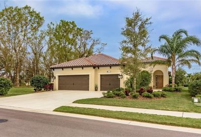 12916 Crystal Clear Place Lakewood Ranch FL 34211