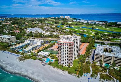 2525 Gulf Of Mexico Drive Longboat Key FL 34228