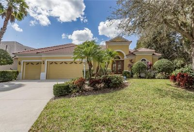 8339 Championship Court Lakewood Ranch FL 34202