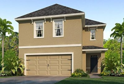 10230 Geese Trail Circle Sun City Center FL 33573