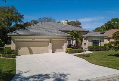 4807 Carrington Circle Sarasota FL 34243