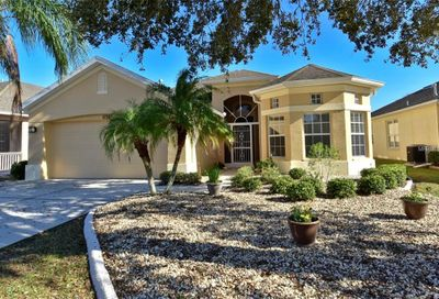 1132 Emerald Dunes Drive Sun City Center FL 33573