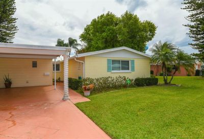 2424 Terry Lane Sarasota FL 34231