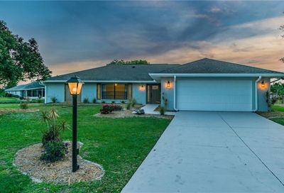 2112 W View Drive Sun City Center FL 33573