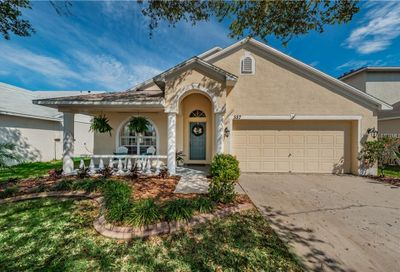 557 Lake Cypress Circle Oldsmar FL 34677