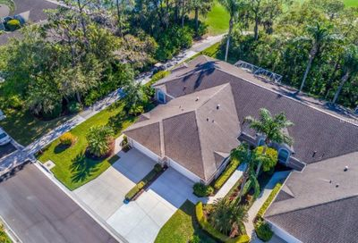 5117 Peppermill Court Sarasota FL 34241