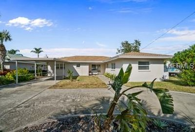 170 Bayside Drive Clearwater FL 33767