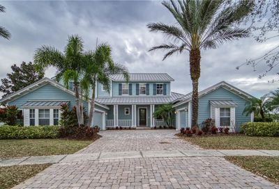 5618 Seagrass Place Apollo Beach FL 33572
