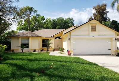 1916 Sandstone Place Clearwater FL 33760