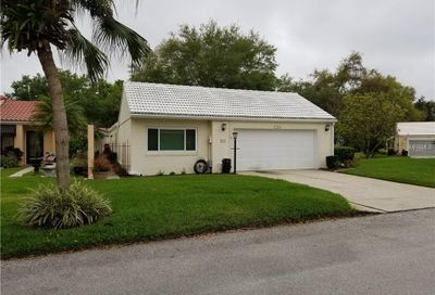 224 Mariposa Winter Haven FL 33884
