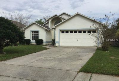 1119 Twin Rivers Boulevard Oviedo FL 32766