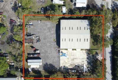 1487 Savannah Avenue Tarpon Springs FL 34689