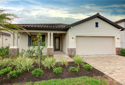17010 Blue Ridge Place Bradenton FL 34211