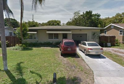 1539 Illinois Road Clearwater FL 33756