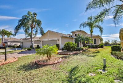 914 Regal Manor Way Sun City Center FL 33573