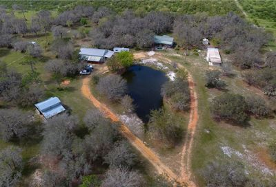 899 Campbell Rd Fort Meade FL 33841