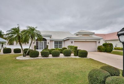 2009 S Pebble Beach Boulevard Sun City Center FL 33573
