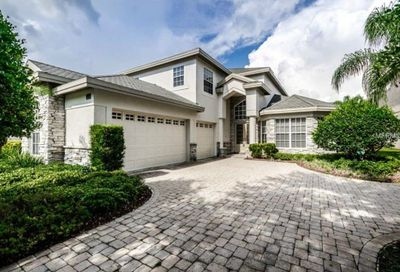 2218 Cypress Hollow Court Safety Harbor FL 34695